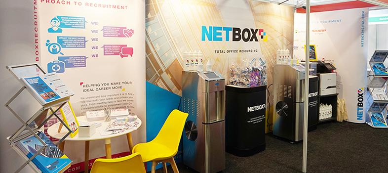 Netbox Recruitment - Recruitment Consultants Kent - News